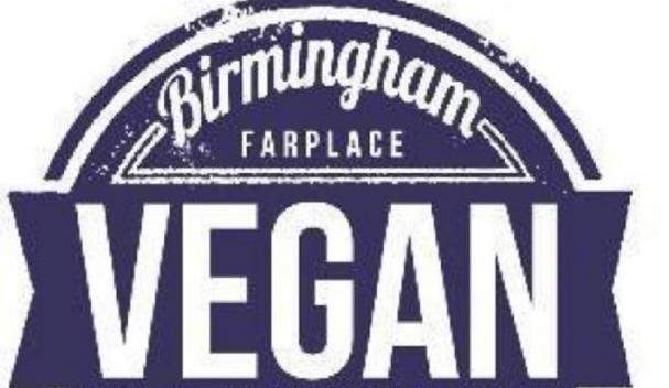 Vegan Festival 2020.Events The Vegan Society