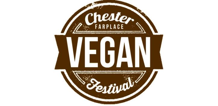 Chester Vegan Festival
