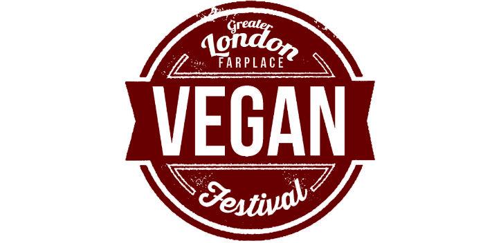 Greater London Vegan Festival