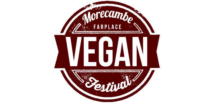 Morecambe Vegan Festival