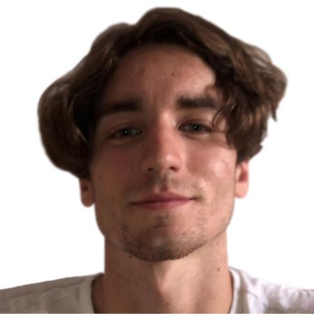 Jude Hardman