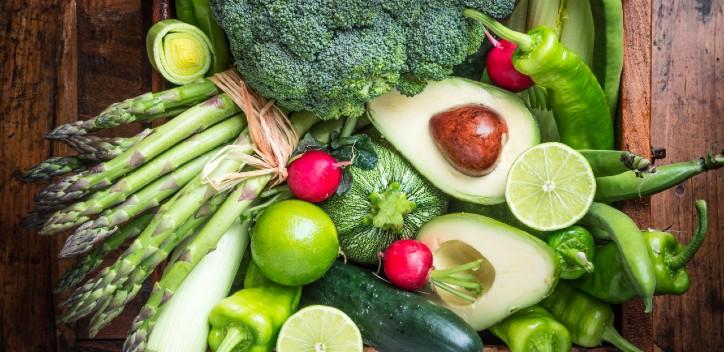 Vegan diet and protection against Coronavirus (Covid-19)
