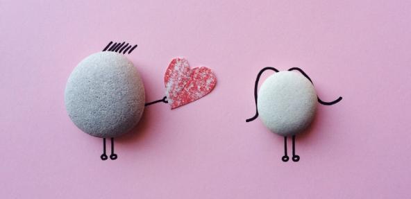 Vegan Valentine's Gift Guide
