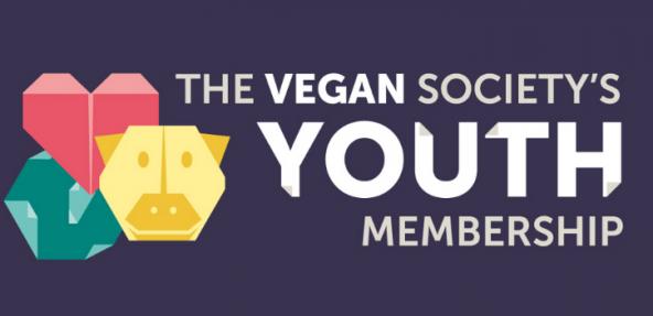 Youth Membership Logo