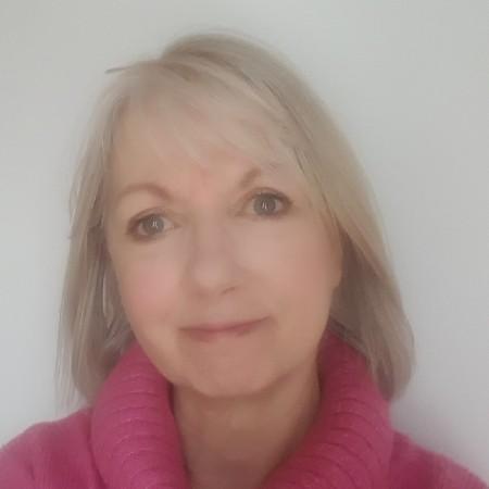 Jeanette Rowley