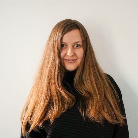 Katharina Eist