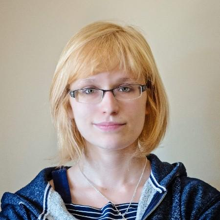 Hayley Kinnear
