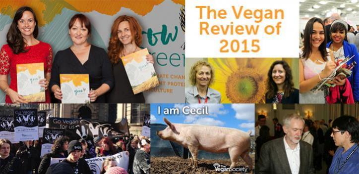 Vegan roast debuts at Gordon Ramsay's London restaurant Vegan roast debuts at Gordon Ramsay's London restaurant Reviewof2015