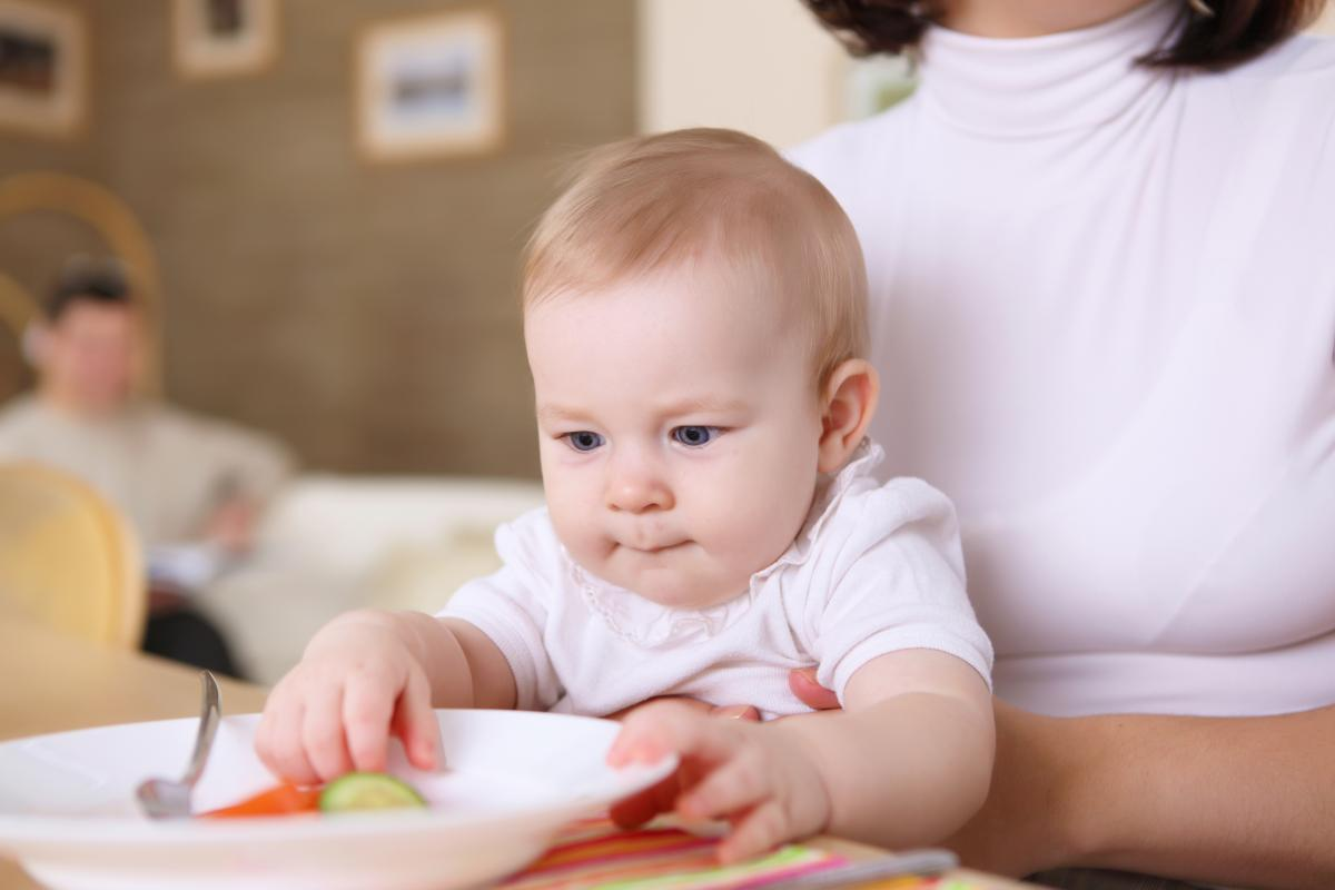 yes i am going to raise my baby vegan the vegan society