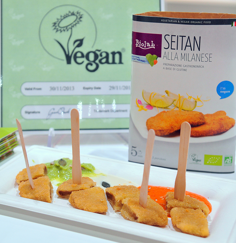 How to avoid buying non-vegan products | The Vegan Society