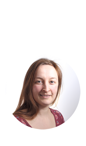 Become a member and support our work of our Dietitian Heather