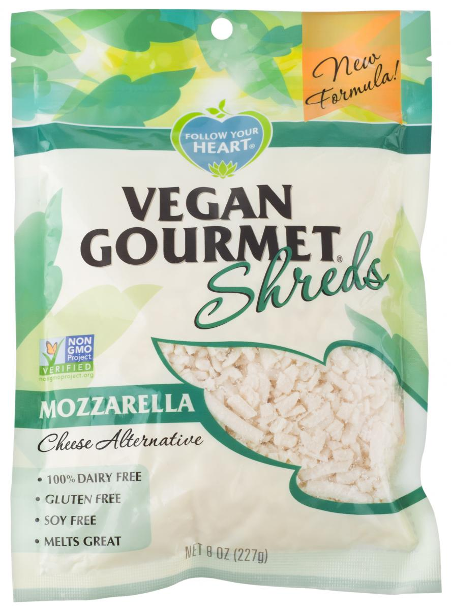 The best vegan cheeses: rated | The Vegan Society