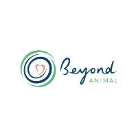 Beyond animal Logo