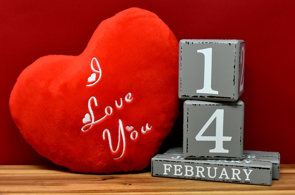 speed dating valentines london