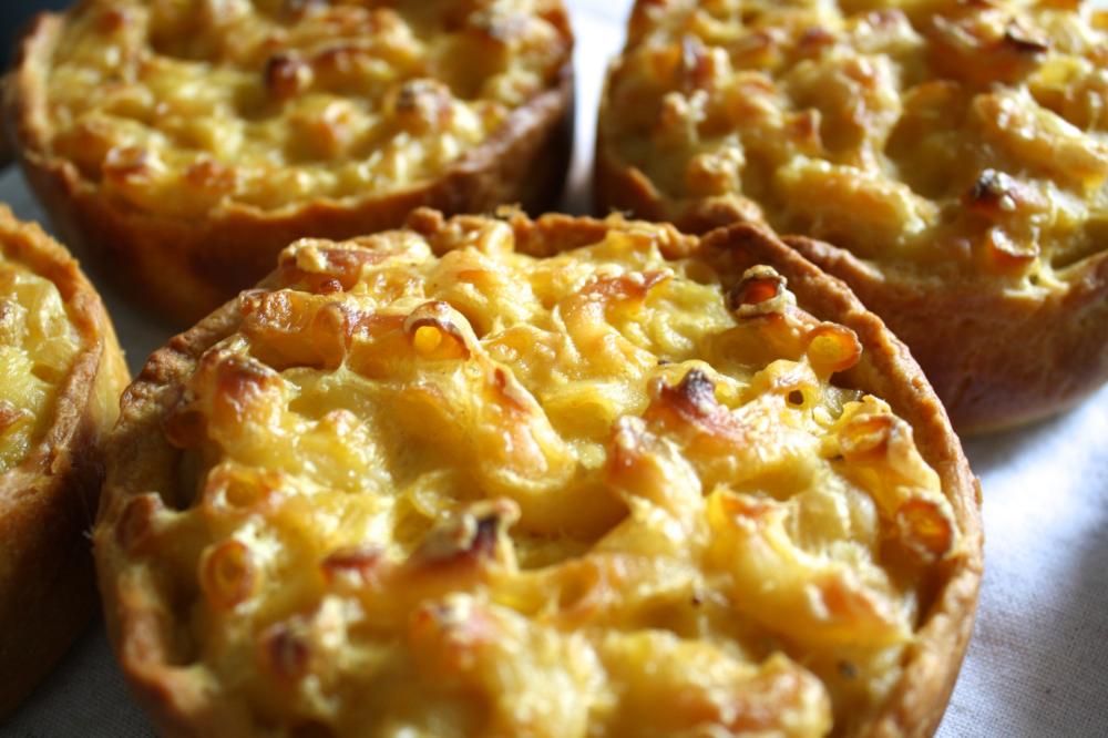 3 Regional Recipes To Warm You This Winter Recipe Blog