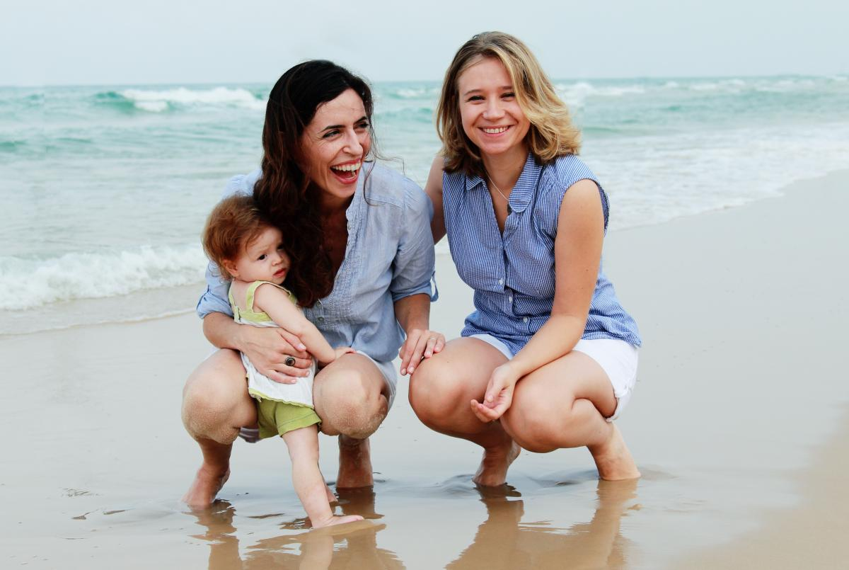 idabel single parent personals Many dating sites cater specifically to single parents find out which dating sites are the most popular, how much they cost, and general information.